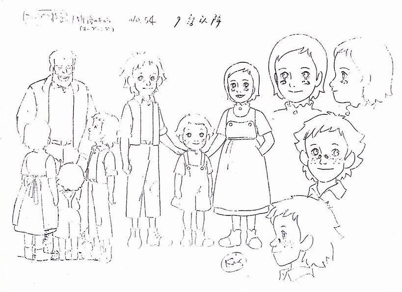 Annette_anime_settei_schizzi_010.jpg