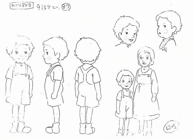 Annette_anime_settei_schizzi_011.jpg