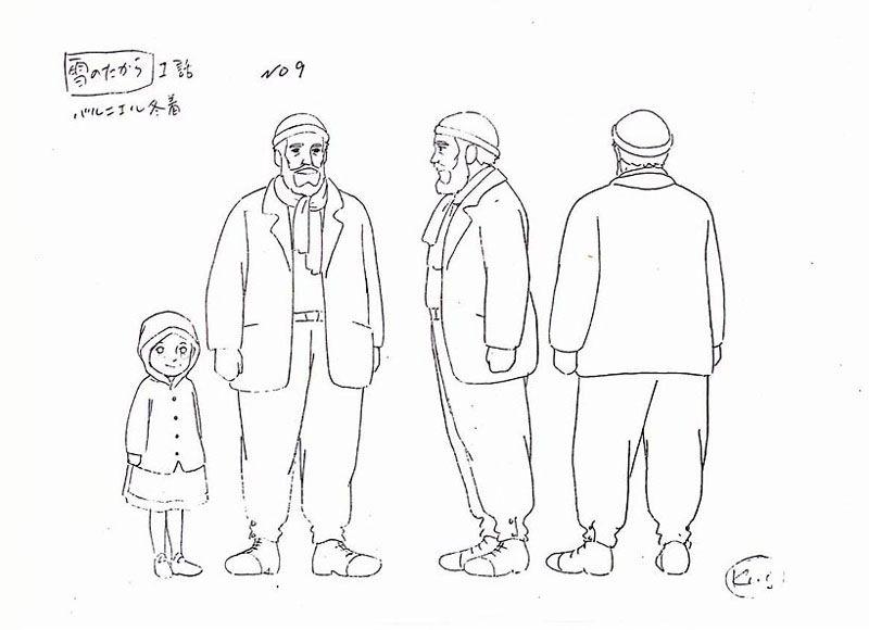 Annette_anime_settei_schizzi_018.jpg