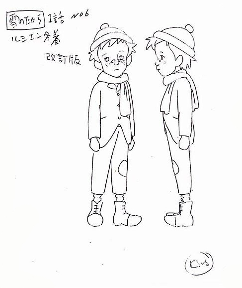 Annette_anime_settei_schizzi_014.jpg