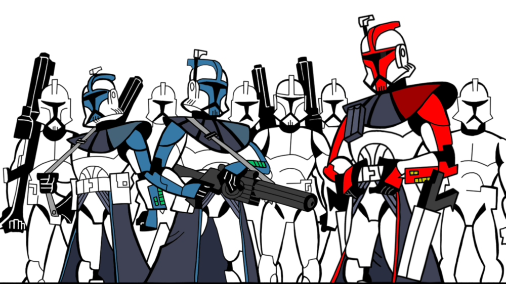 color_arc_trooper_line_art_by_gman963-d6fha10.png