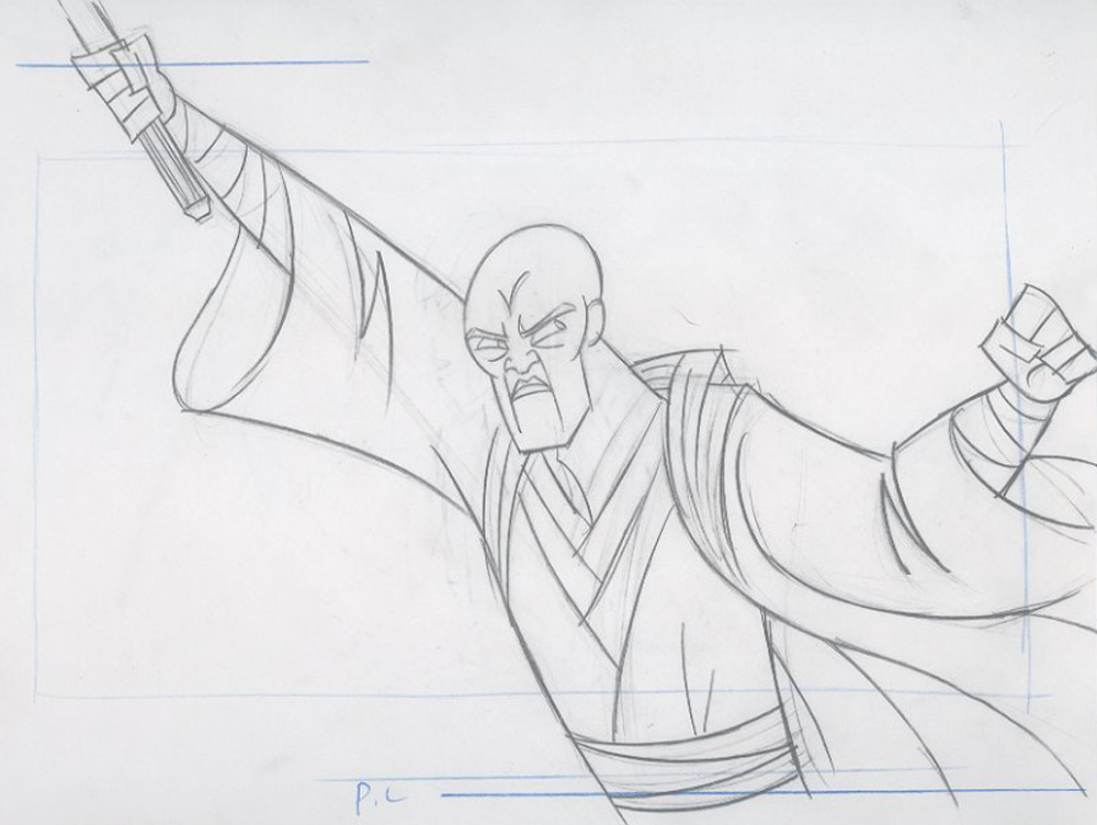 star_wars_clone_wars_animated_tv_series_drawing_art_1.jpg