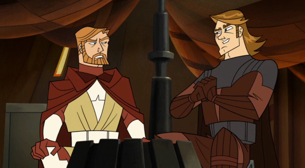 obiwan-and-anakin.png