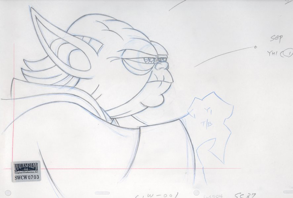 star_wars_clone_wars_animated_tv_series_drawing_art_5.jpg