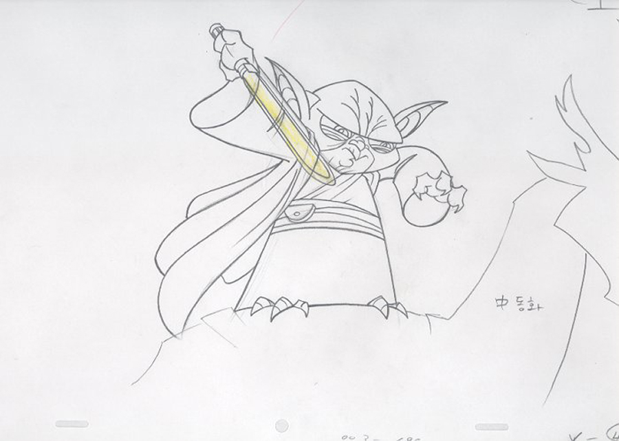 star_wars_clone_wars_animated_tv_series_drawing_art_6.jpg