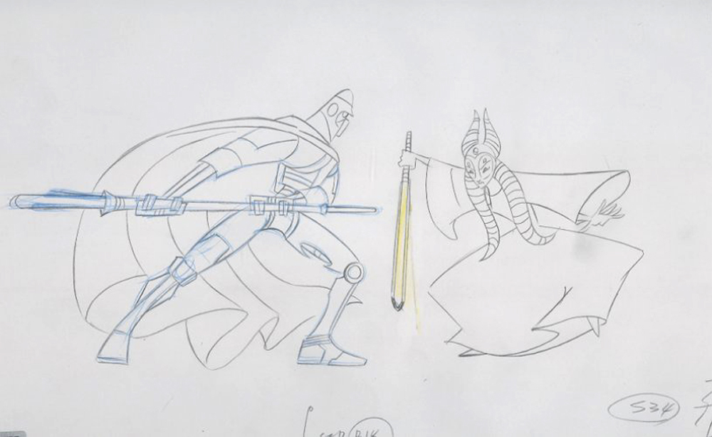 star_wars_clone_wars_animated_tv_series_drawing_art_7.jpg