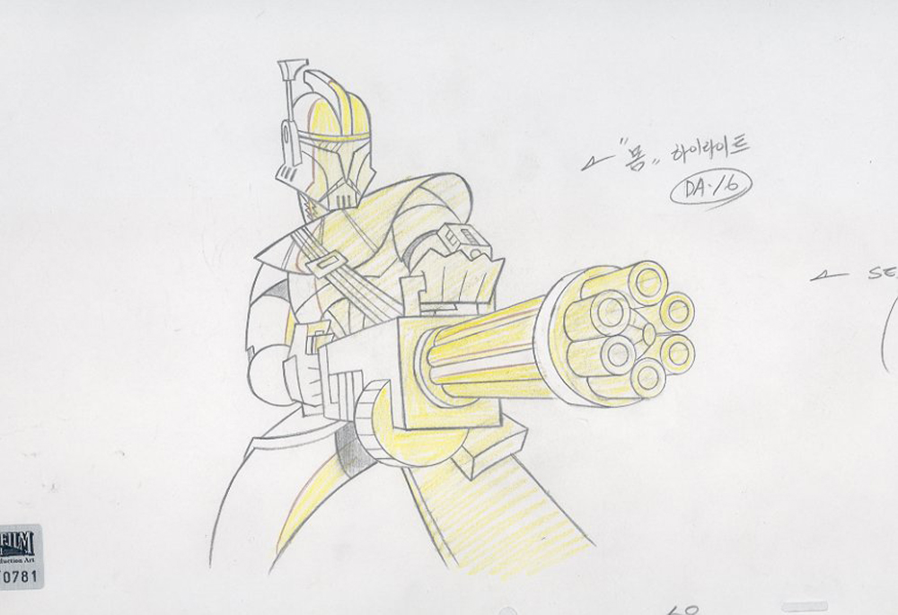 star_wars_clone_wars_animated_tv_series_drawing_art_8.jpg