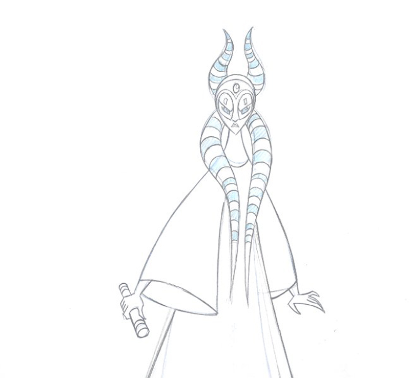star_wars_clone_wars_animated_tv_series_drawing_art_10.jpg