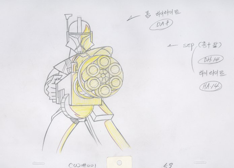 star_wars_clone_wars_animated_tv_series_drawing_art_12.jpg