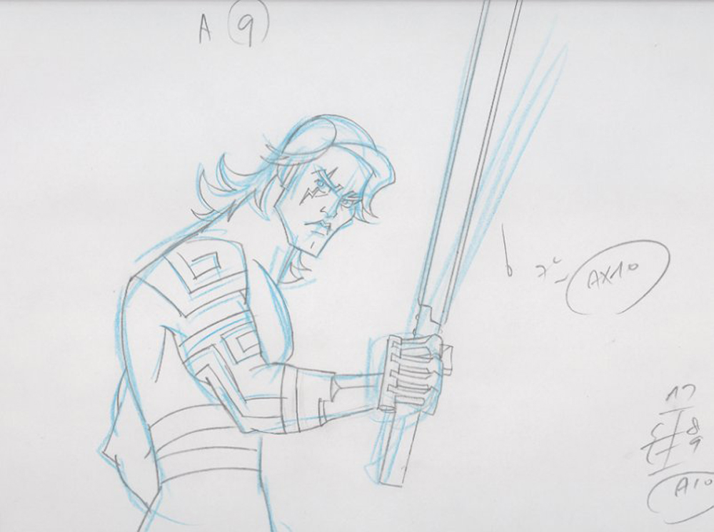 star_wars_clone_wars_animated_tv_series_drawing_art_24.jpg