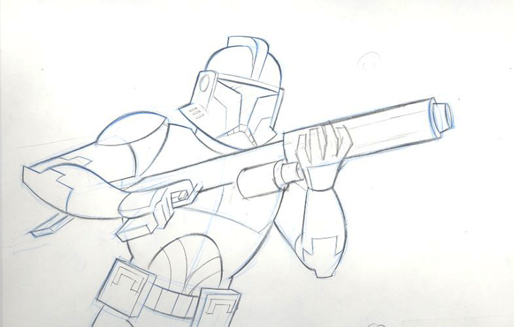 star_wars_clone_wars_animated_tv_series_drawing_art_25.jpg