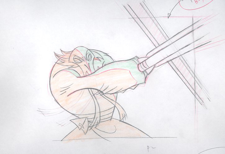 star_wars_clone_wars_animated_tv_series_drawing_art_28.jpg