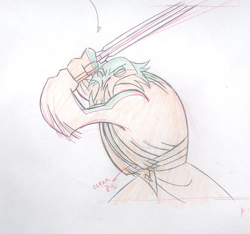 star_wars_clone_wars_animated_tv_series_drawing_art_29.jpg