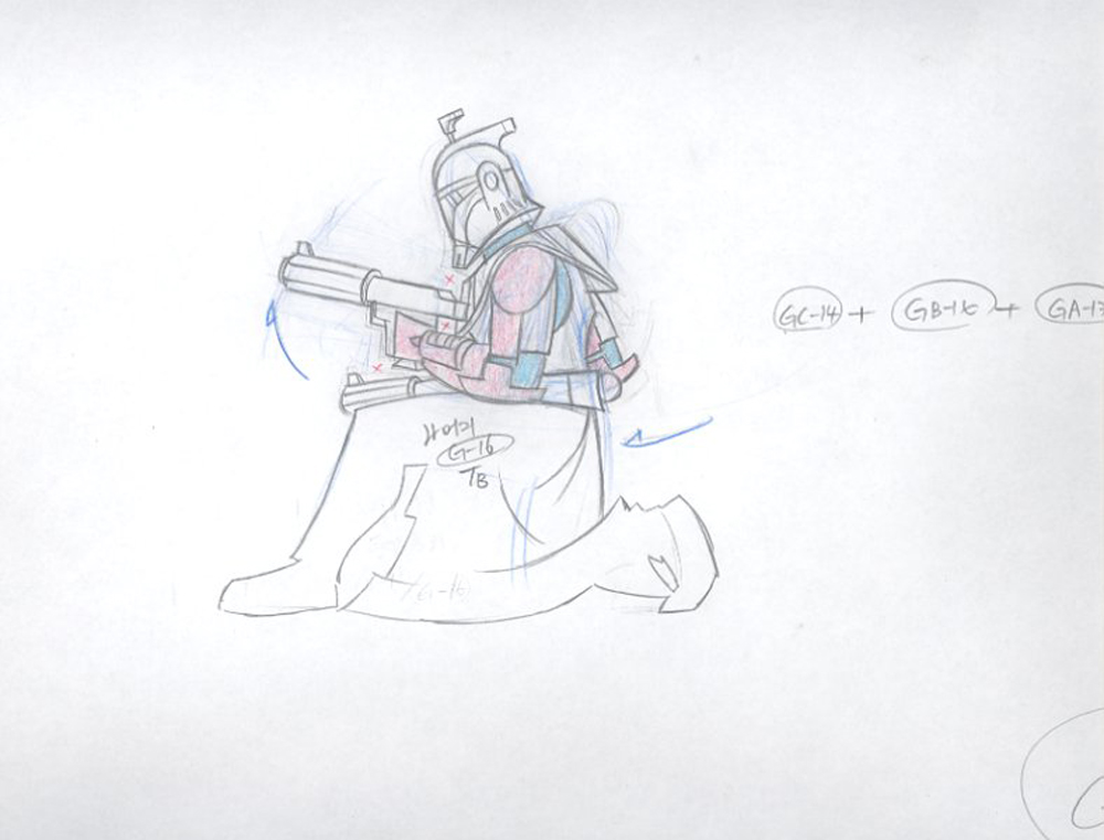 star_wars_clone_wars_animated_tv_series_drawing_art_30.jpg