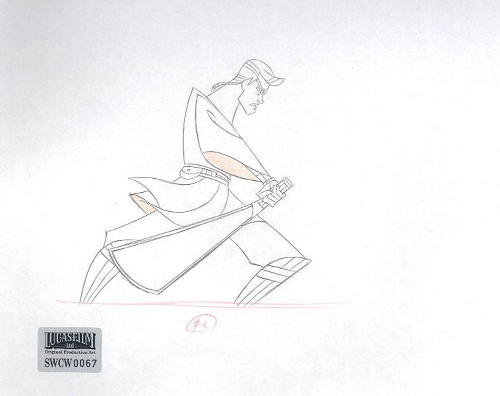 star_wars_clone_wars_animated_tv_series_drawing_art_32.jpg