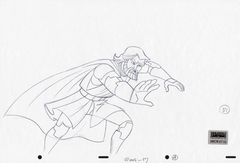 star_wars_clone_wars_animated_tv_series_drawing_art_35.jpg
