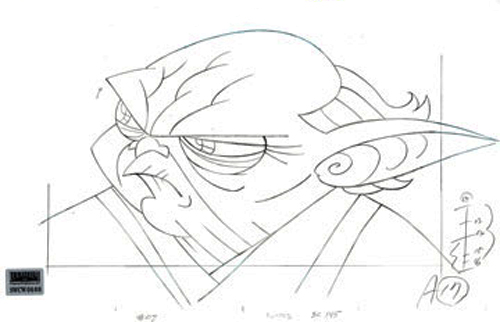 star_wars_clone_wars_animated_tv_series_drawing_art_37.jpg