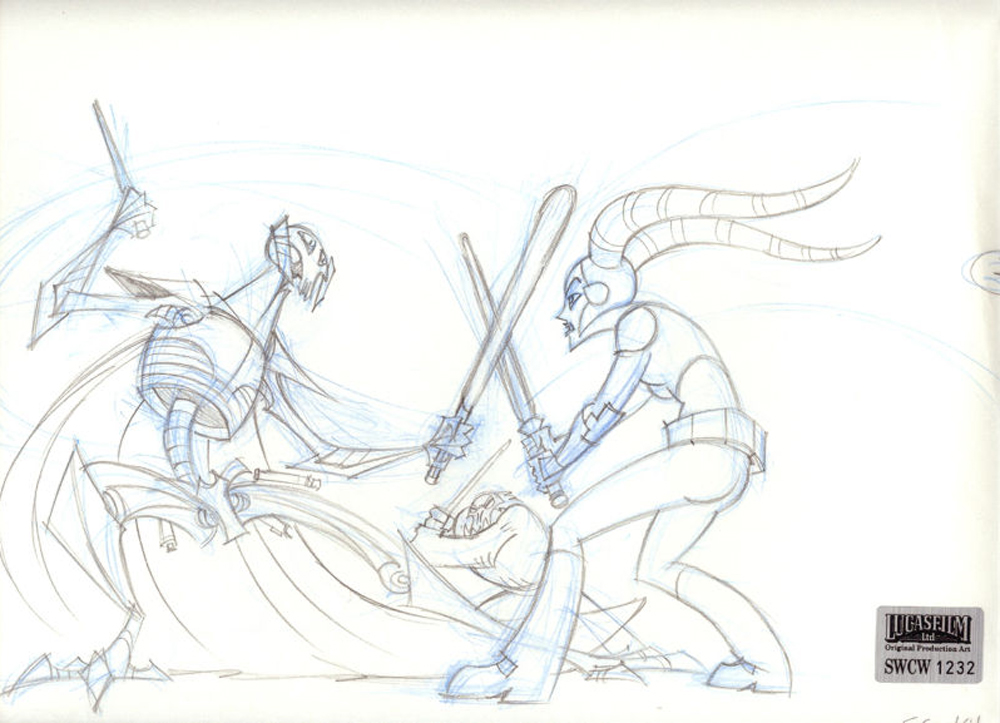 star_wars_clone_wars_animated_tv_series_drawing_art_45.jpg