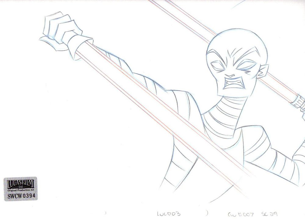 star_wars_clone_wars_animated_tv_series_drawing_art_48.jpg