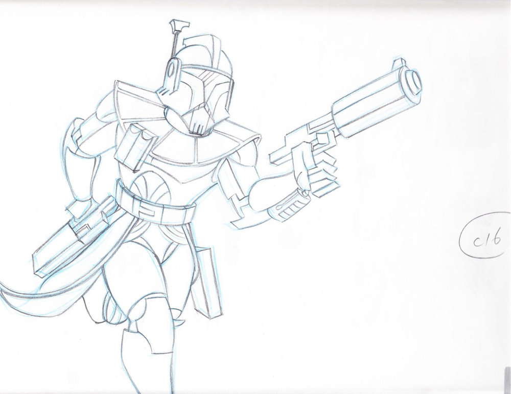 star_wars_clone_wars_animated_tv_series_drawing_art_49.jpg