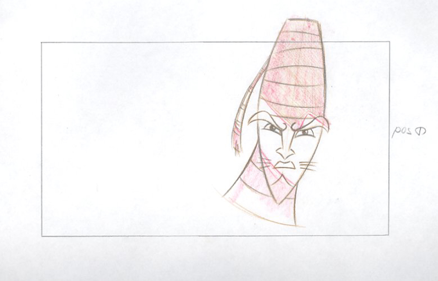 star_wars_clone_wars_animated_tv_series_drawing_art_54.jpg
