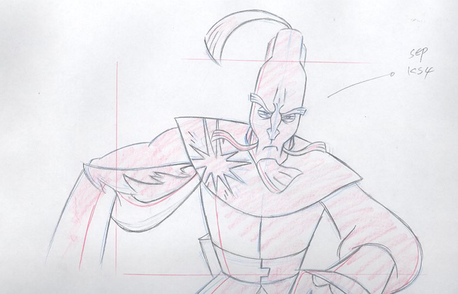 star_wars_clone_wars_animated_tv_series_drawing_art_53.jpg