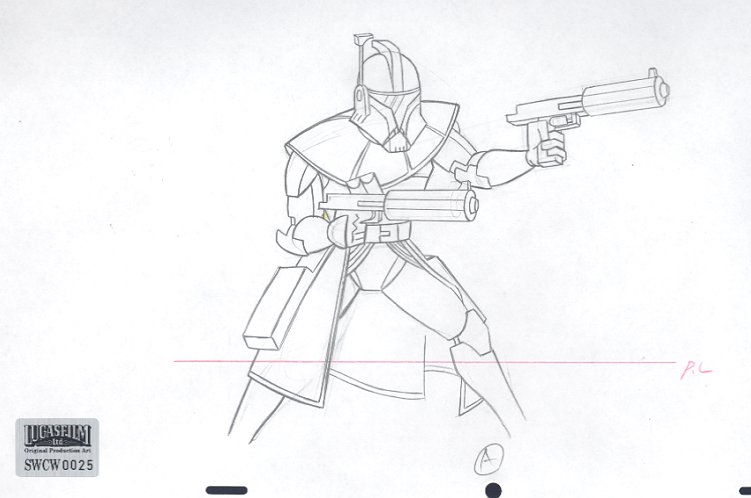 star_wars_clone_wars_animated_tv_series_drawing_art_58.jpg