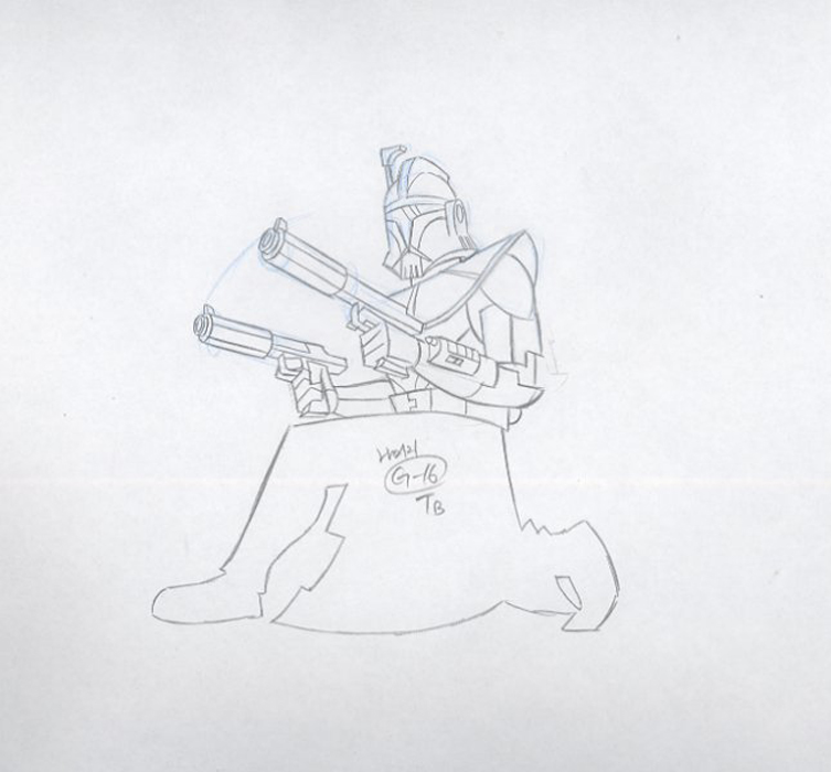 star_wars_clone_wars_animated_tv_series_drawing_art_60.jpg