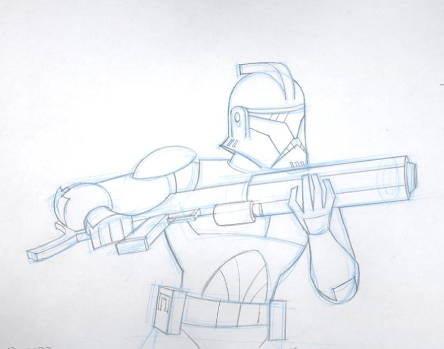 star_wars_clone_wars_animated_tv_series_drawing_art_64.jpg