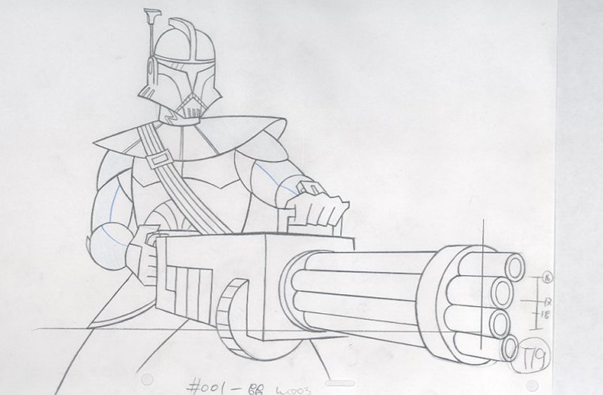 star_wars_clone_wars_animated_tv_series_drawing_art_65.jpg