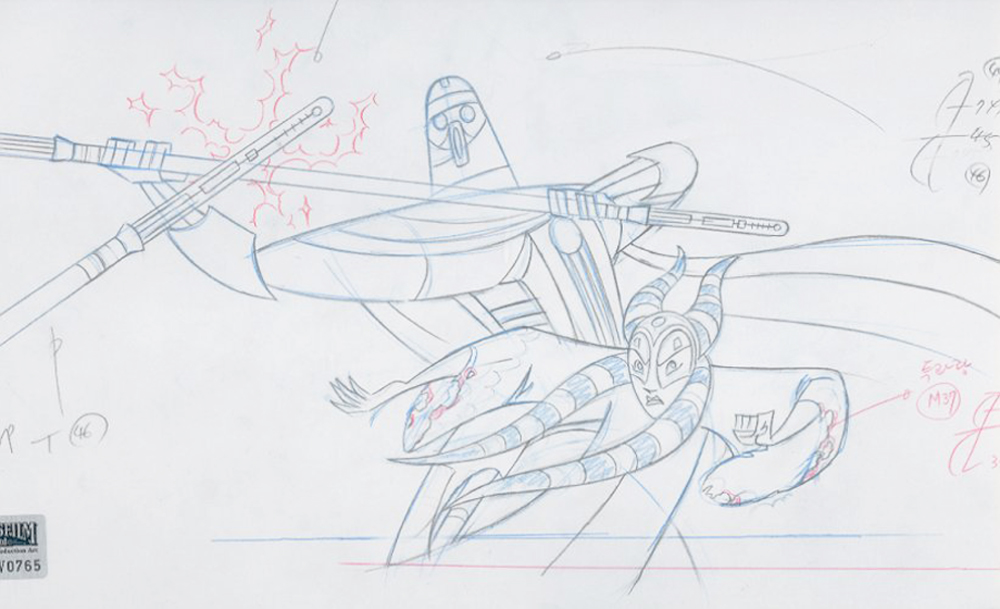 star_wars_clone_wars_animated_tv_series_drawing_art_66.jpg