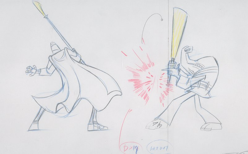 star_wars_clone_wars_animated_tv_series_drawing_art_68.jpg