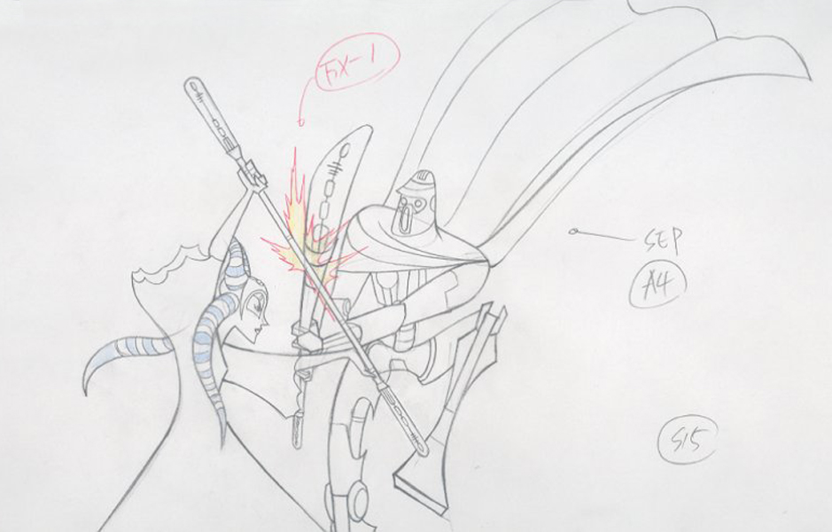 star_wars_clone_wars_animated_tv_series_drawing_art_69.jpg