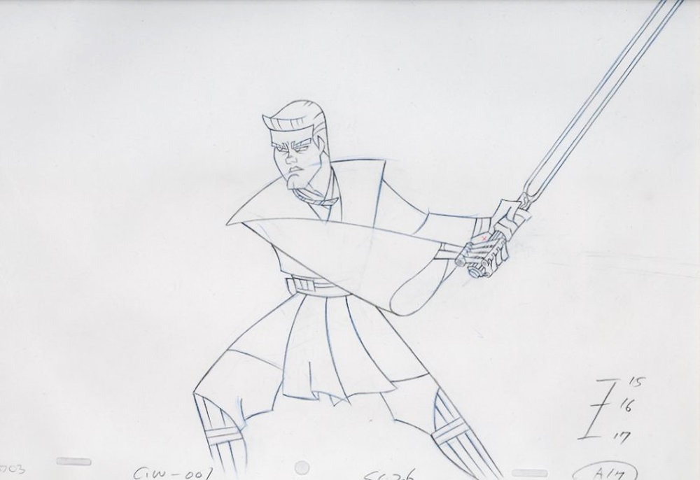 star_wars_clone_wars_animated_tv_series_drawing_art_70.jpg
