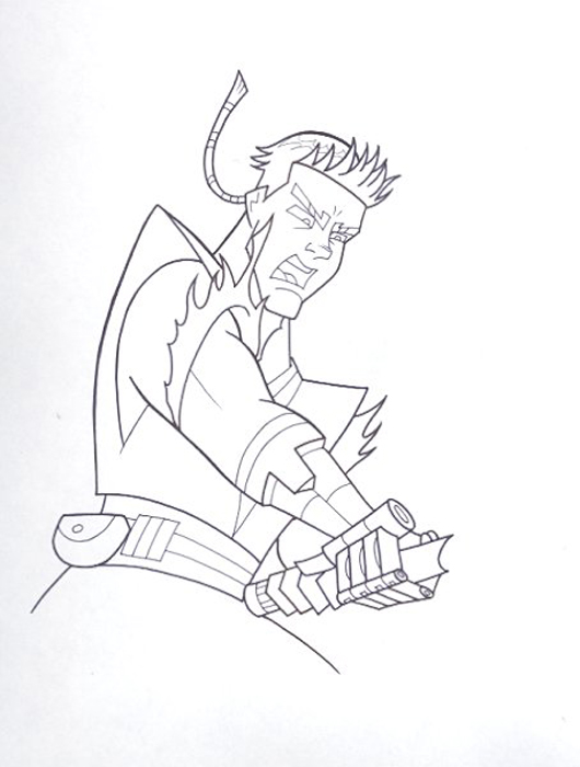 star_wars_clone_wars_animated_tv_series_drawing_art_71.jpg
