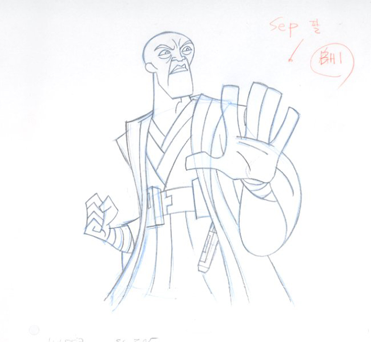 star_wars_clone_wars_animated_tv_series_drawing_art_73.jpg