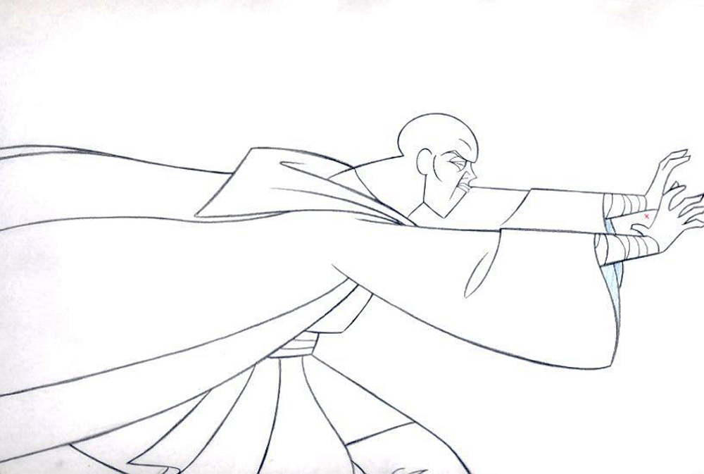 star_wars_clone_wars_animated_tv_series_drawing_art_75.jpg