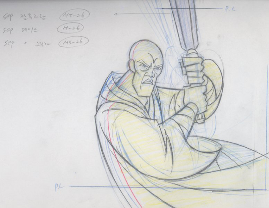 star_wars_clone_wars_animated_tv_series_drawing_art_78.jpg