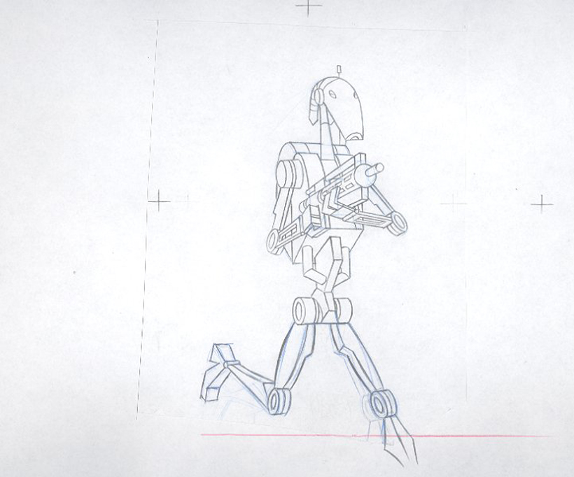 star_wars_clone_wars_animated_tv_series_drawing_art_81.jpg