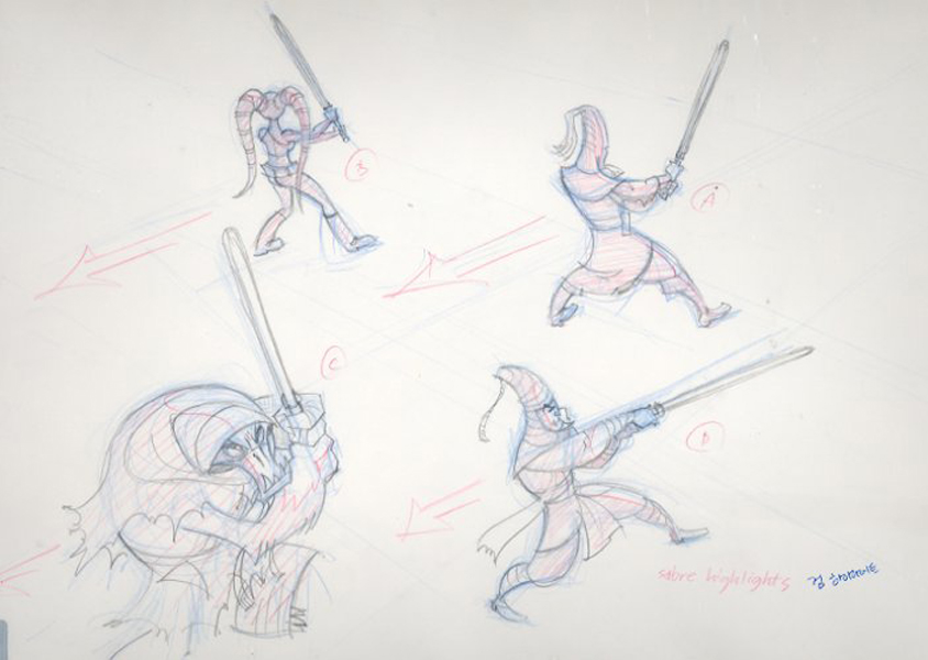 star_wars_clone_wars_animated_tv_series_drawing_art_86.jpg