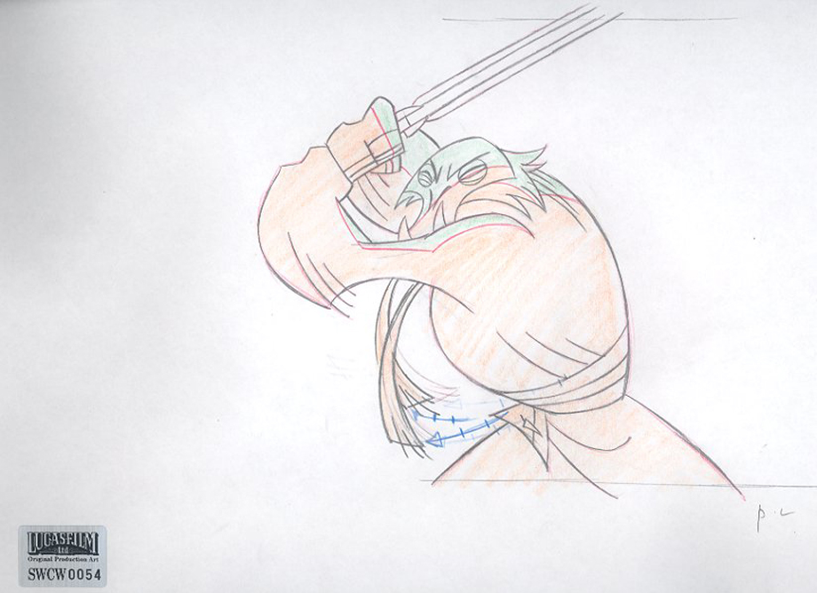 star_wars_clone_wars_animated_tv_series_drawing_art_85.jpg