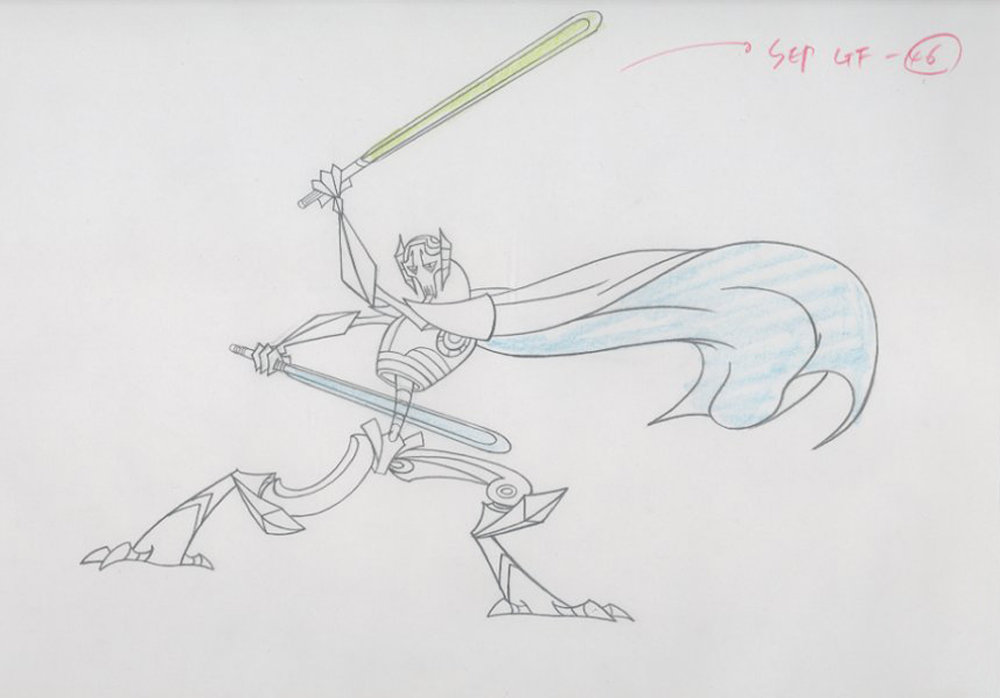 star_wars_clone_wars_animated_tv_series_drawing_art_91.jpg