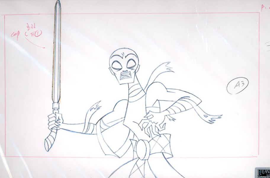 star_wars_clone_wars_animated_tv_series_drawing_art_96.jpg