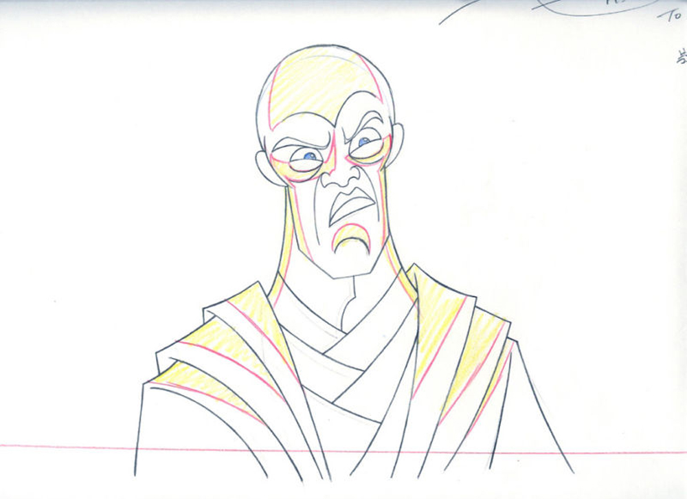 star_wars_clone_wars_animated_tv_series_drawing_art_samuel_l_jackson.jpg