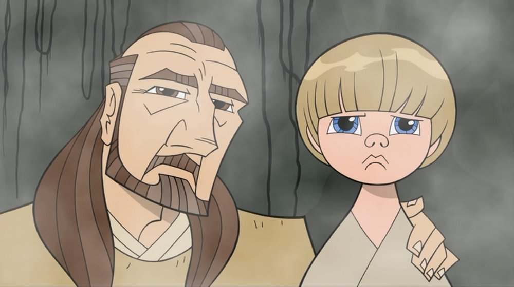 star-wars-clone-wars-2003-season-03-episode-01-screenshot-17.jpg