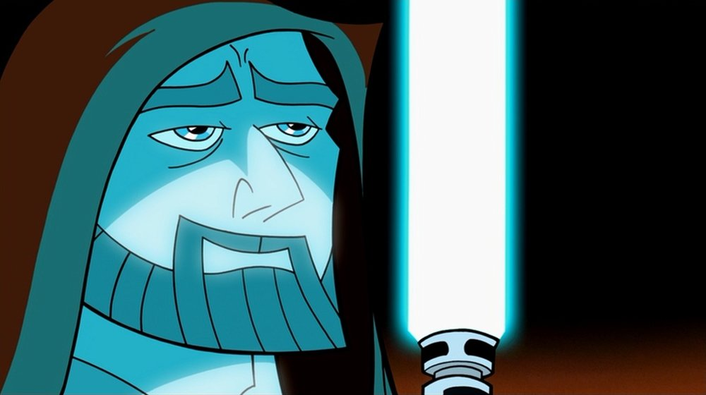 star-wars-clone-wars-2003-season-03-episode-01-screenshot-43.jpg