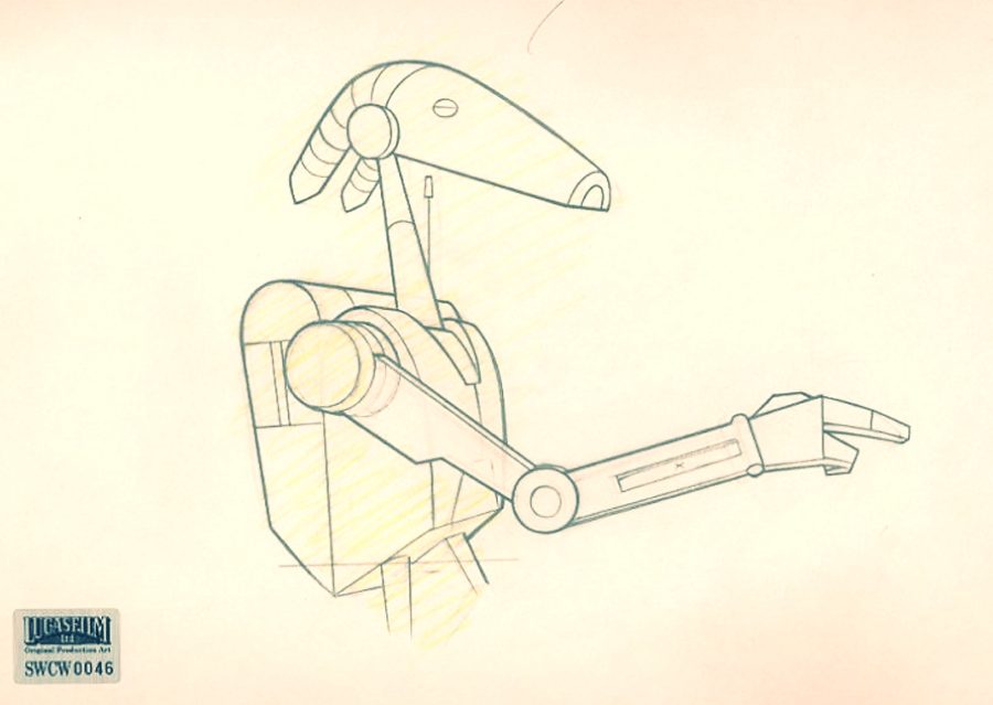 star_wars_clone_wars_animated_tv_series_drawing_art_26.jpg