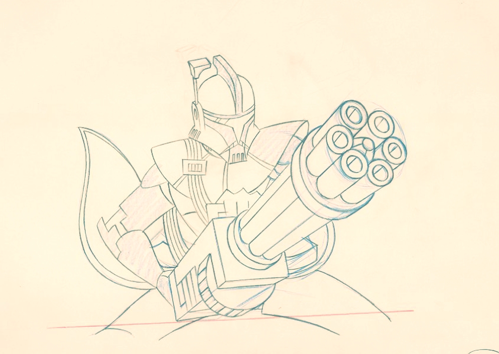 star_wars_clone_wars_animated_tv_series_drawing_art_11.jpg