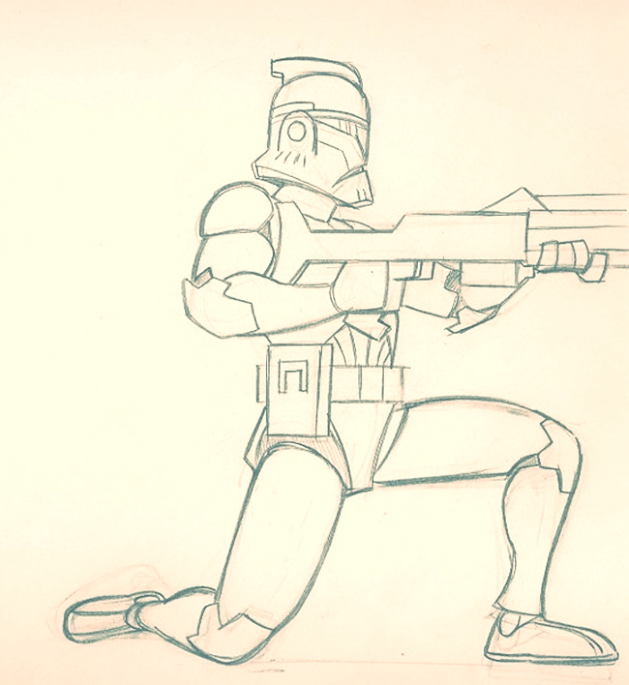 star_wars_clone_wars_animated_tv_series_drawing_art_31.jpg