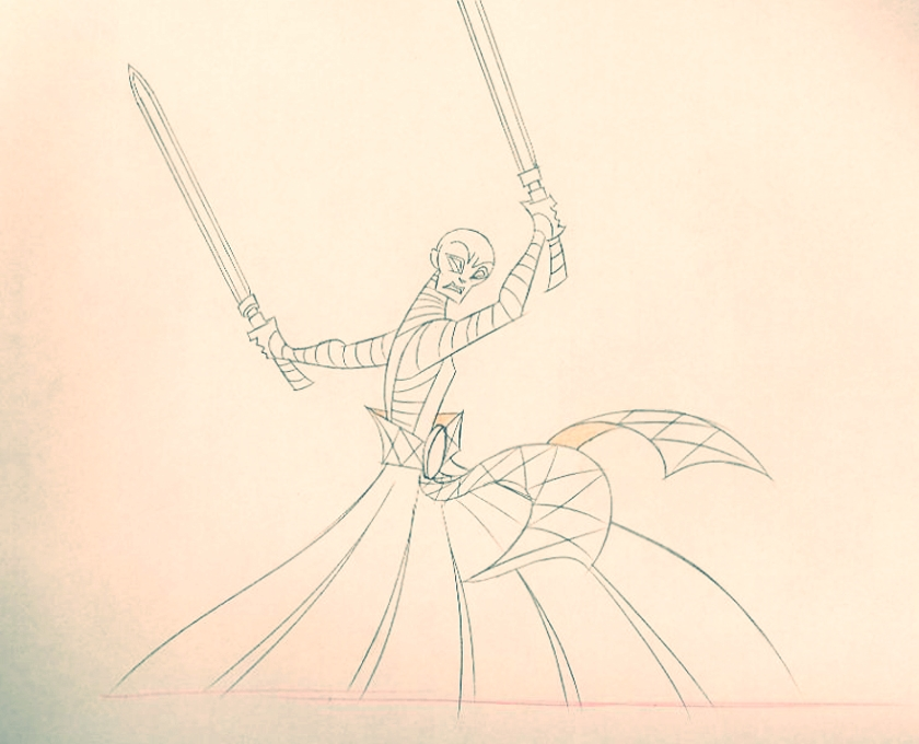 star_wars_clone_wars_animated_tv_series_drawing_art_93.jpg